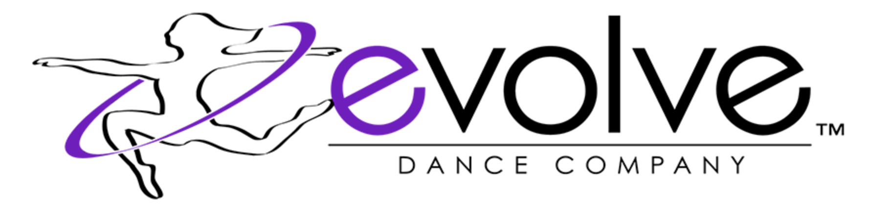 Evolve Dance Company